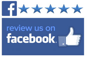Leave a Facebook Review for Selah Wellness