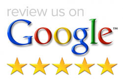Leave Selah Wellness a Google Review
